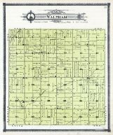 Waltham Township, La Salle County 1906