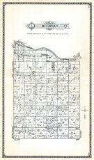 Brookfield Township, La Salle County 1929