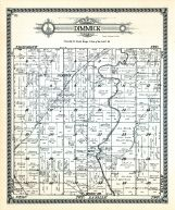 Dimmick Township, La Salle County 1929