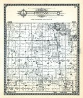 Freedom Township, La Salle County 1929