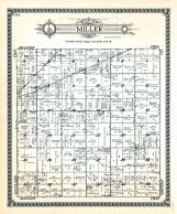 Miller Township, La Salle County 1929