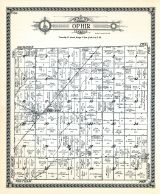 Ophir Township, La Salle County 1929