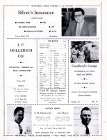Index Page, La Salle County 195x