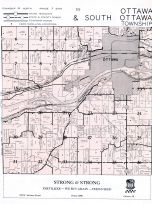 Ottawa Township - South Ottawa, La Salle County 195x
