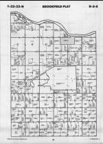 Map Image 007, LaSalle County 1990