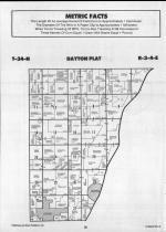 Map Image 015, LaSalle County 1990