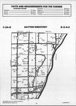 Map Image 017, LaSalle County 1990