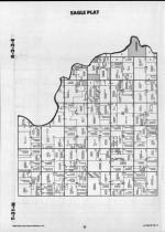 Map Image 027, LaSalle County 1990