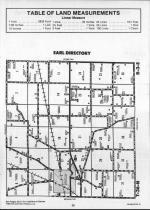 Map Image 033, LaSalle County 1990