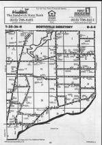 Map Image 060, LaSalle County 1990