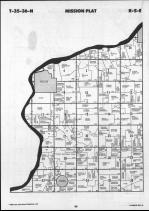 Map Image 066, LaSalle County 1990