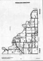Map Image 005, LaSalle County 1992