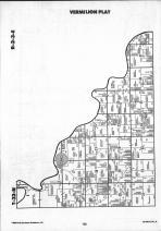 Map Image 006, LaSalle County 1992