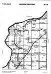 Map Image 056, LaSalle County 1995
