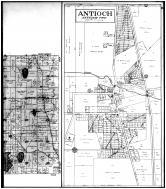 Antioch, Antioch Township - right