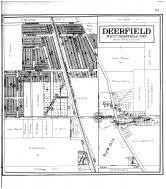 Deerfield, West Deerfield Township