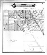 Highland Park and Environne, Lake County 1907