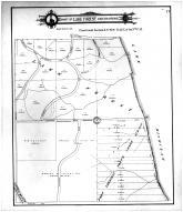 Lake Forest, Lake County 1907