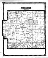 Chester, Logan County 1873