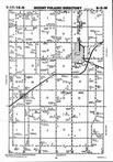Map Image 012, Logan County 1995