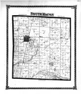 Macon County Illinois Property Search