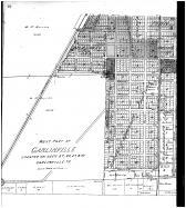 Carlinville - West - Left, Macoupin County 1911