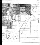 Carlinville - West - Right, Macoupin County 1911