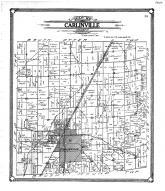Carlinville Township, Macoupin County 1911