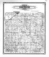 Dorchester Township, Macoupin County 1911