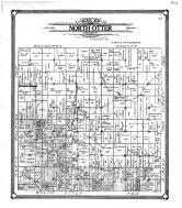 North Otter Township, Stirrup Grove, Macoupin County 1911