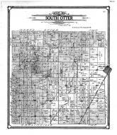 South Otter Township, Nilwood, Macoupin County 1911