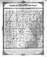 Township 6 North Range 6 West, Madison County 1873 Microfilm