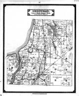 Chouteau Township, Mitchell Sta, Madison County 1892 Microfilm