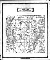 Olive Township, Madison County 1892 Microfilm