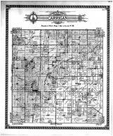 Carrigan Township, Marion County 1915