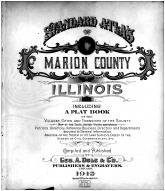 Marion County 1915