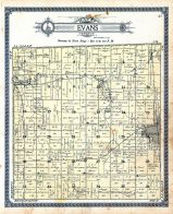 Evans Township