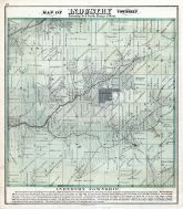 Industy Township, McDonough County 1871