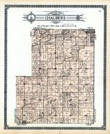 Chalmers Township, McDonough County 1913
