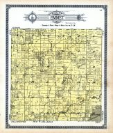 Emmet Township, McDonough County 1913