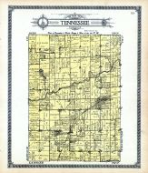 Tennessee Township, McDonough County 1913