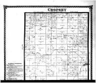 Cropsey - Above,final, McLean County 1874 Microfilm