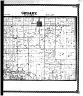 Gridley - Right,final, McLean County 1874 Microfilm