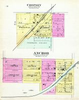 Cropsey 2, Anchor, McLean County 1895