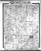 Mounth Hope, McLean, McLean County 1914