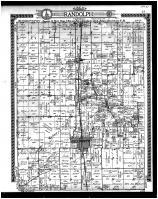 Randolph Township, Heyworth, McLean County 1914