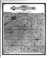 Towanda Township, McLean County 1914