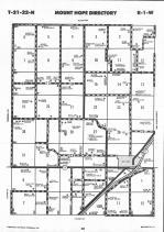 Map Image 030, McLean County 1993