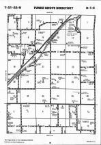 Map Image 058, McLean County 1993