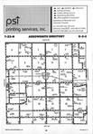 Arrowsmith T23N-R5E, McLean County 1994 Published by Farm and Home Publishers, LTD